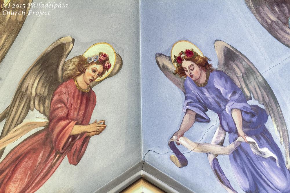 Laurentius Angels HDR_WEB.jpg