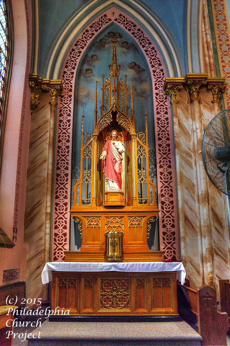 Laurentius Side Altar 2 HDR_WEB.jpg
