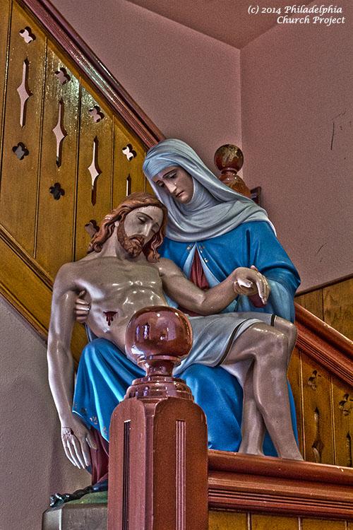 Laurentius Statue 1 HDR WEB.jpg