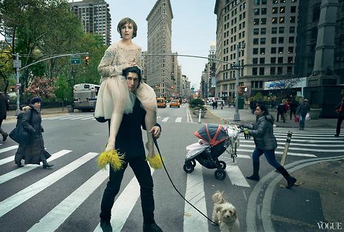 (Quelle: Vogue)