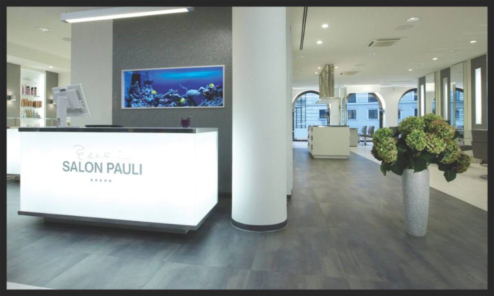Salon Pauli