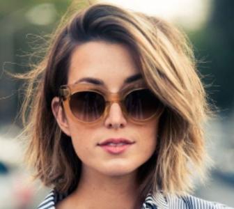 Quelle: Glamourista Hairstyles and hair tutorials