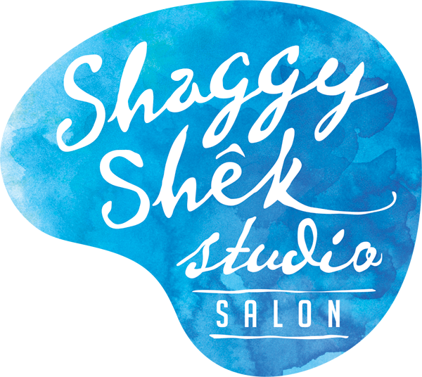 Shaggy Shêk Studio Salon