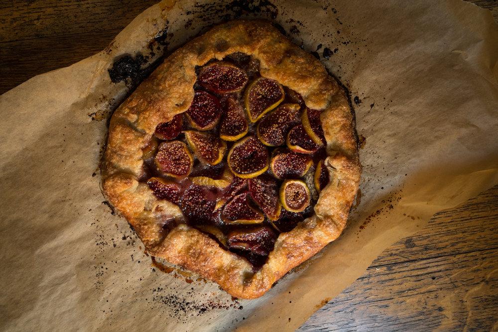 fig galette tart desert  160826_-14.jpg