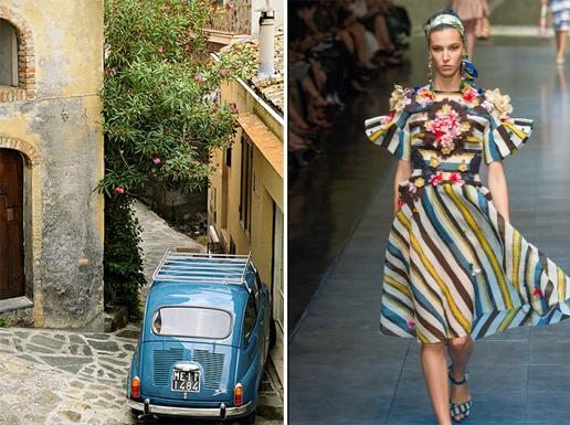 Sicily_2_edited-2.jpg