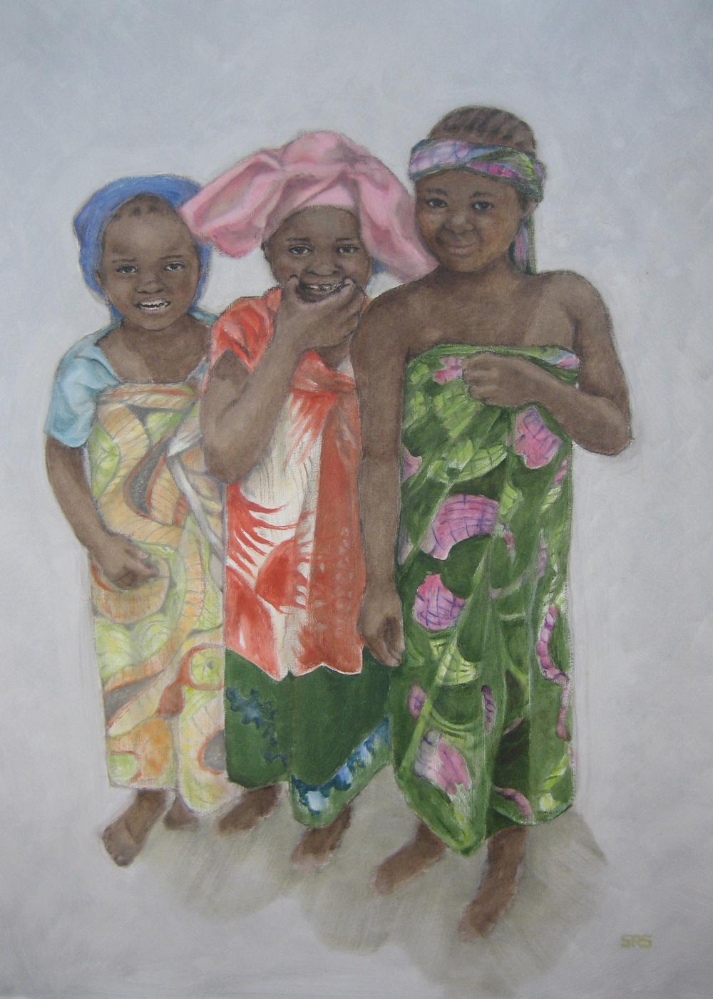 NigerianLittleWomen.jpg