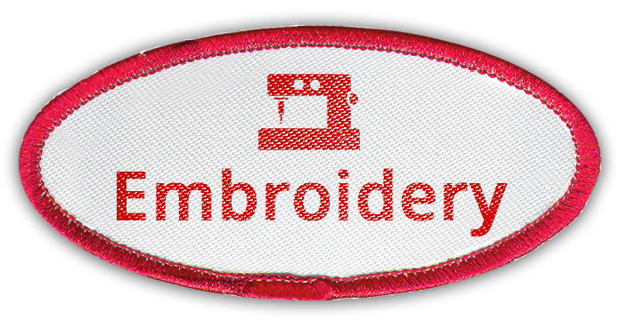 embroidery-shadow.png