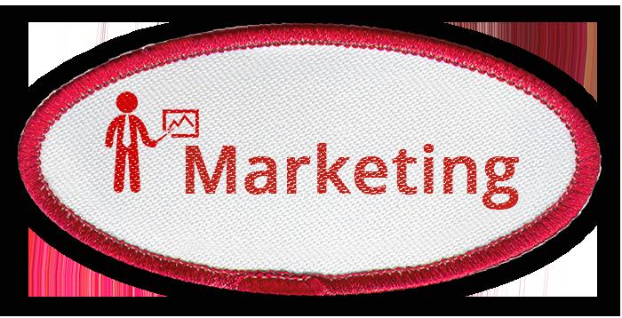 marketing-shadow.png