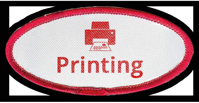 printing-shadow.png