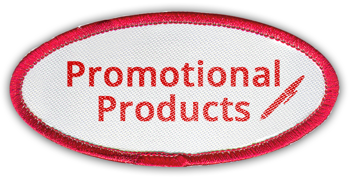 promotional-products-shadow.png