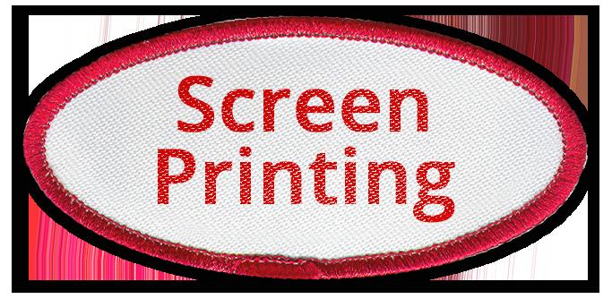 screen-printing2.png