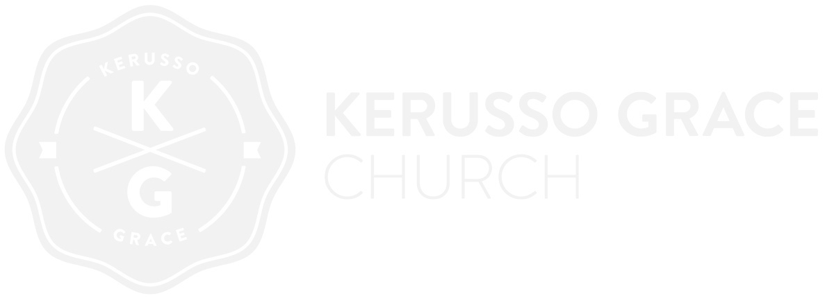 Kerusso Grace Church
