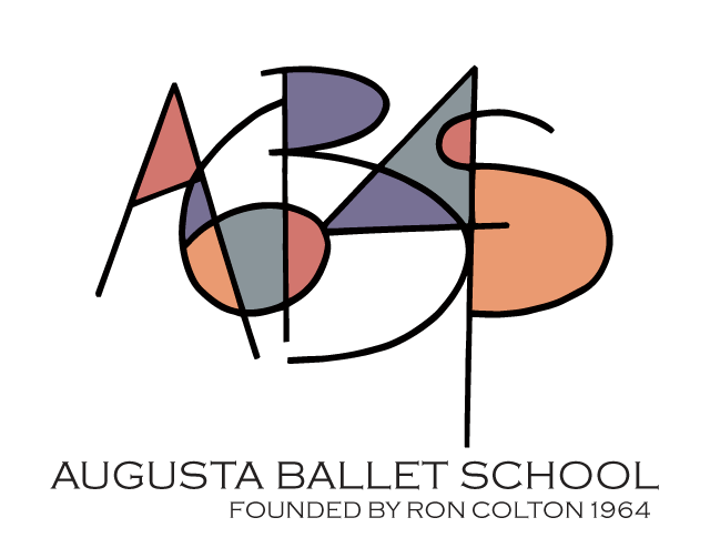 No longer associated with Augusta Ballet, the Augusta Ballet School is a nationally recognized school of excellence established to train and educate students in the Central Savannah River Area in the art of dance.