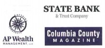 AB holiday tour sponsors.jpg