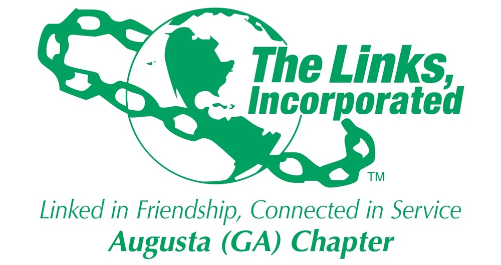 To learn more about The Links Inc., click on its logo above.