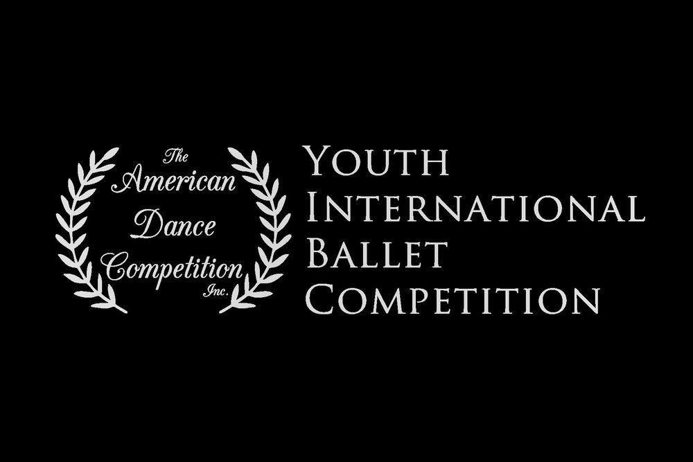 Youth International Ballet Comp FL2.jpg