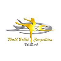 World Ballet Competition.jpg