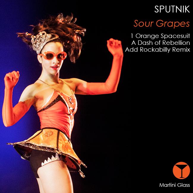 Cocktail Hour - Sputnik.jpg