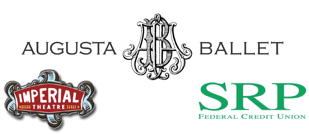 Sponsors (BWAT).png