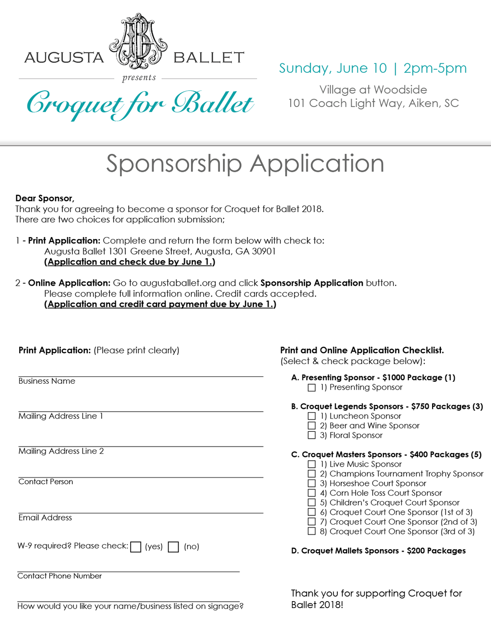 Sponsorship Opportunities2.png