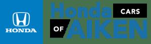 Honda-of-Aiken-logo.png