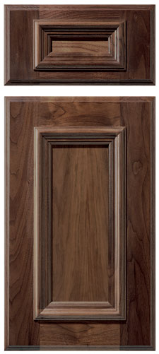 AugustineWalnut5pc.jpg