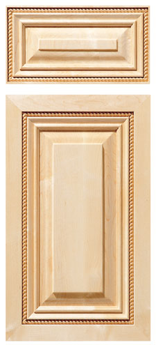 RidgeviewMaple5pc.jpg
