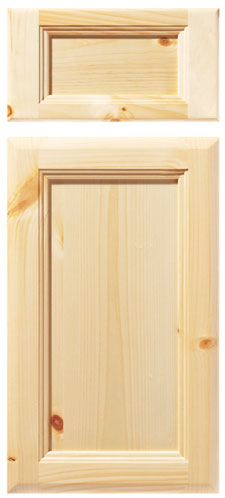 RhodeIsKnotyPine5pc.jpg