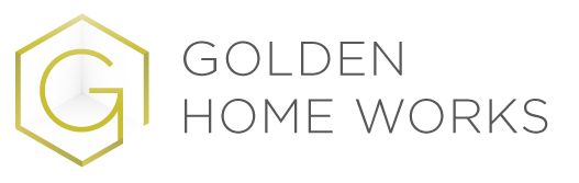 Golden Home Works