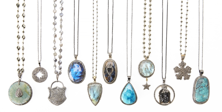 Sissy_Yates_jewelry_1.JPG