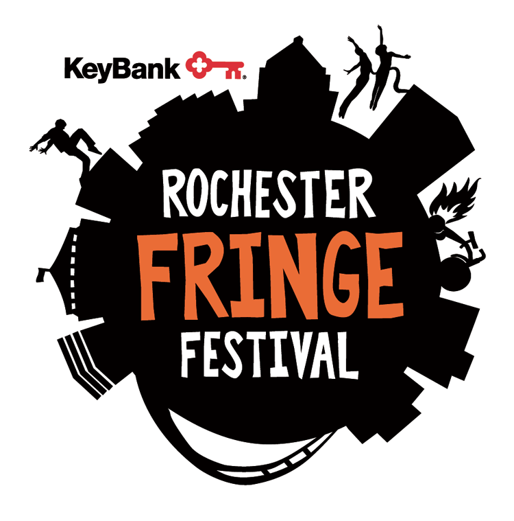RochesterFringe_logo2017 RGB.png