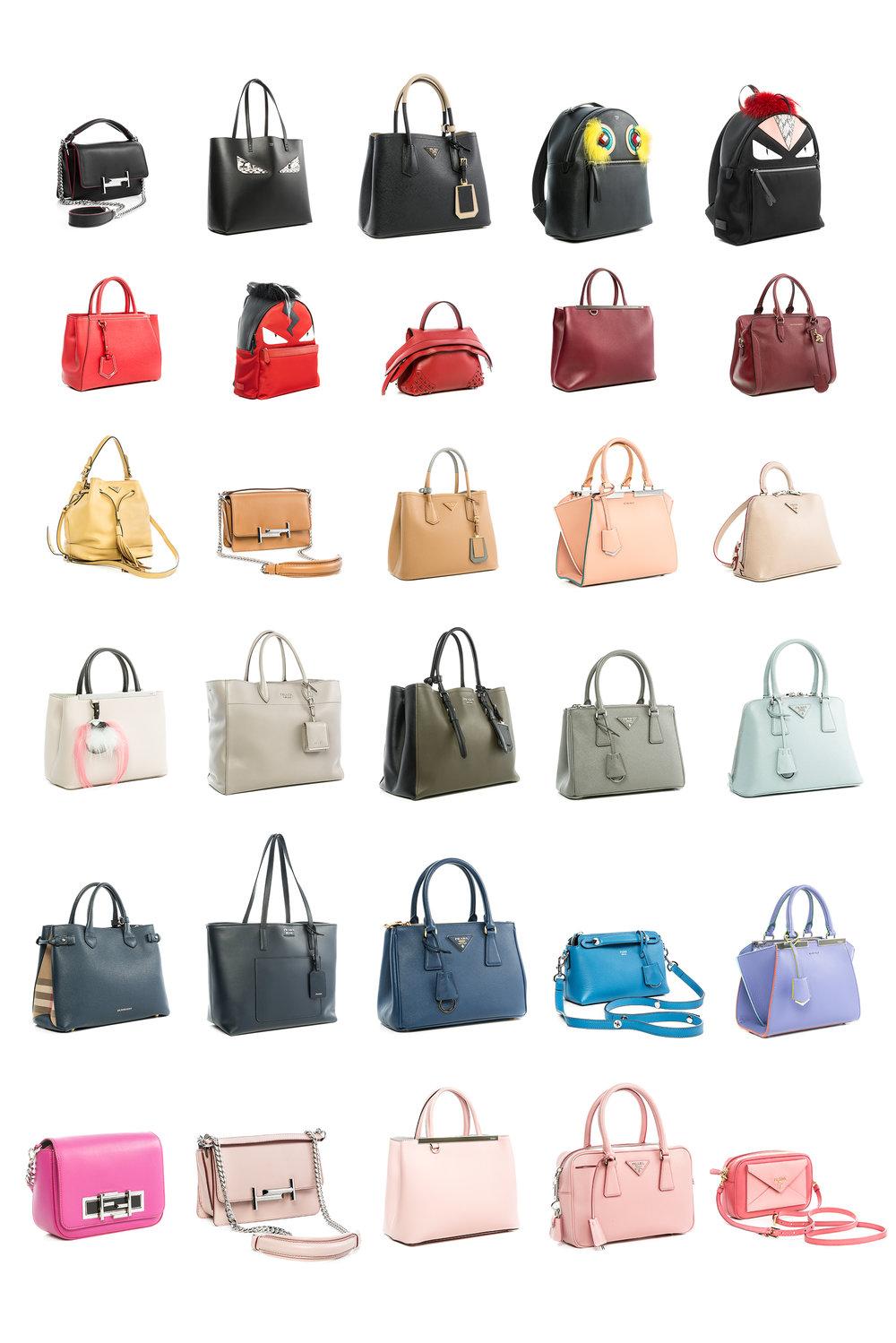 Bags layout.jpg