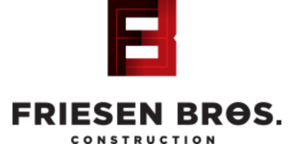 Friesen Brothers Construction