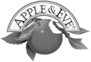 Apple %26 Eve Logo copy.png