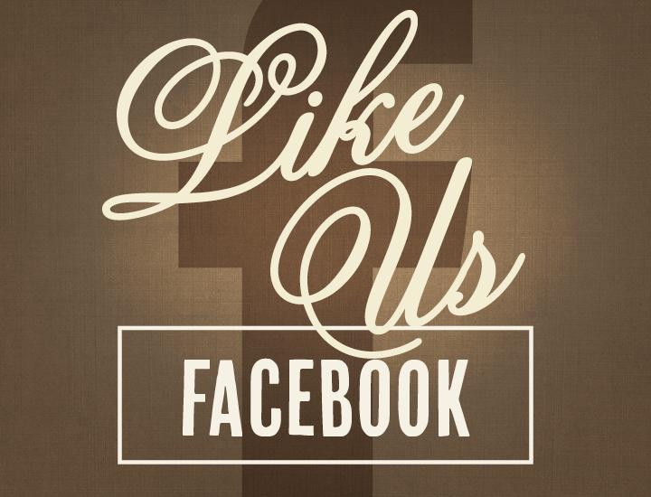 Pennington's Whiskey on Facebook