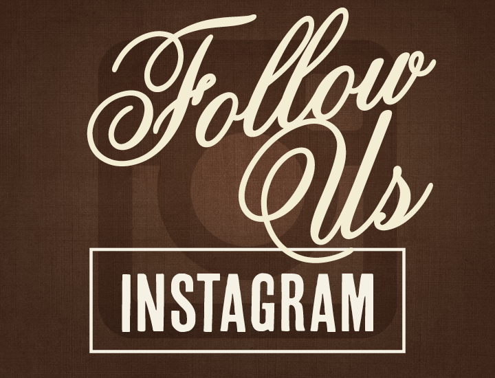 Pennington's Whiskey on Instagram