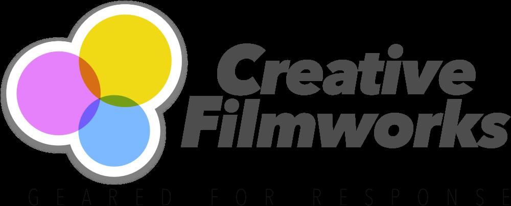 Teamwork — Creative Filmworks