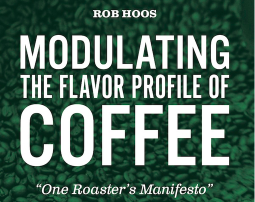 rob-hoos-modulating-flavor-profile-coffee