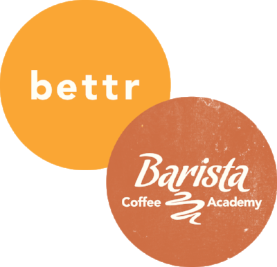 Bettr Barista Coffee Academy