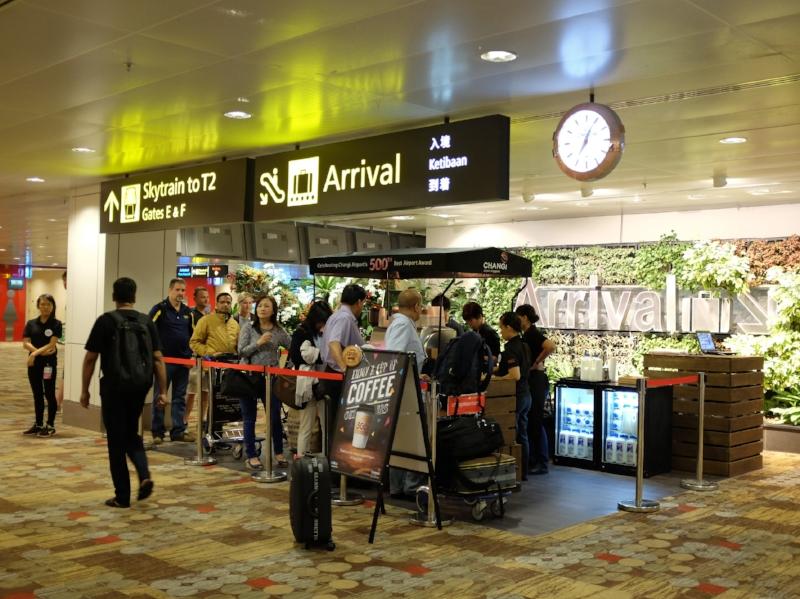 changi-airport-group