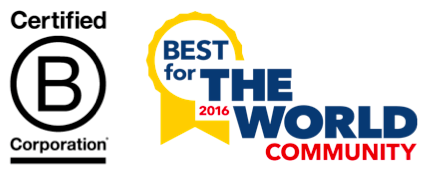 certified-b-corporation-best-for-the-world