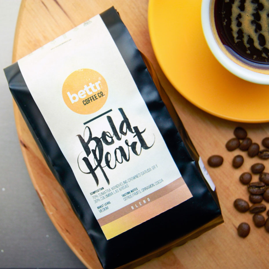 bettr-coffee-bold-heart-blend