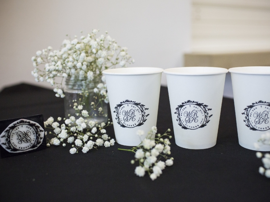 wedding-coffee-service