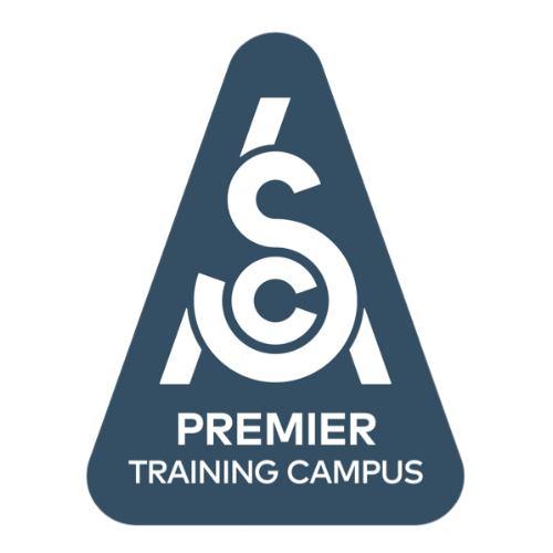 sca-premier-training-campus