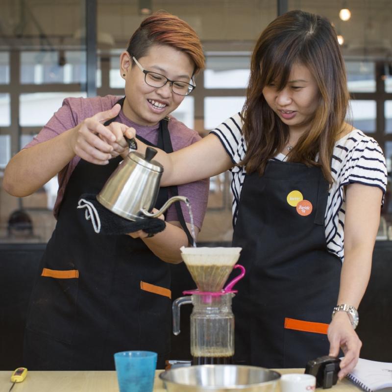 wsq-provide-specialty-coffee-service-skillsfuture