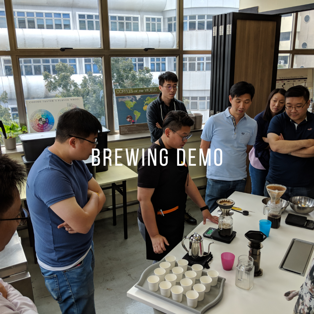 brew-demo.png