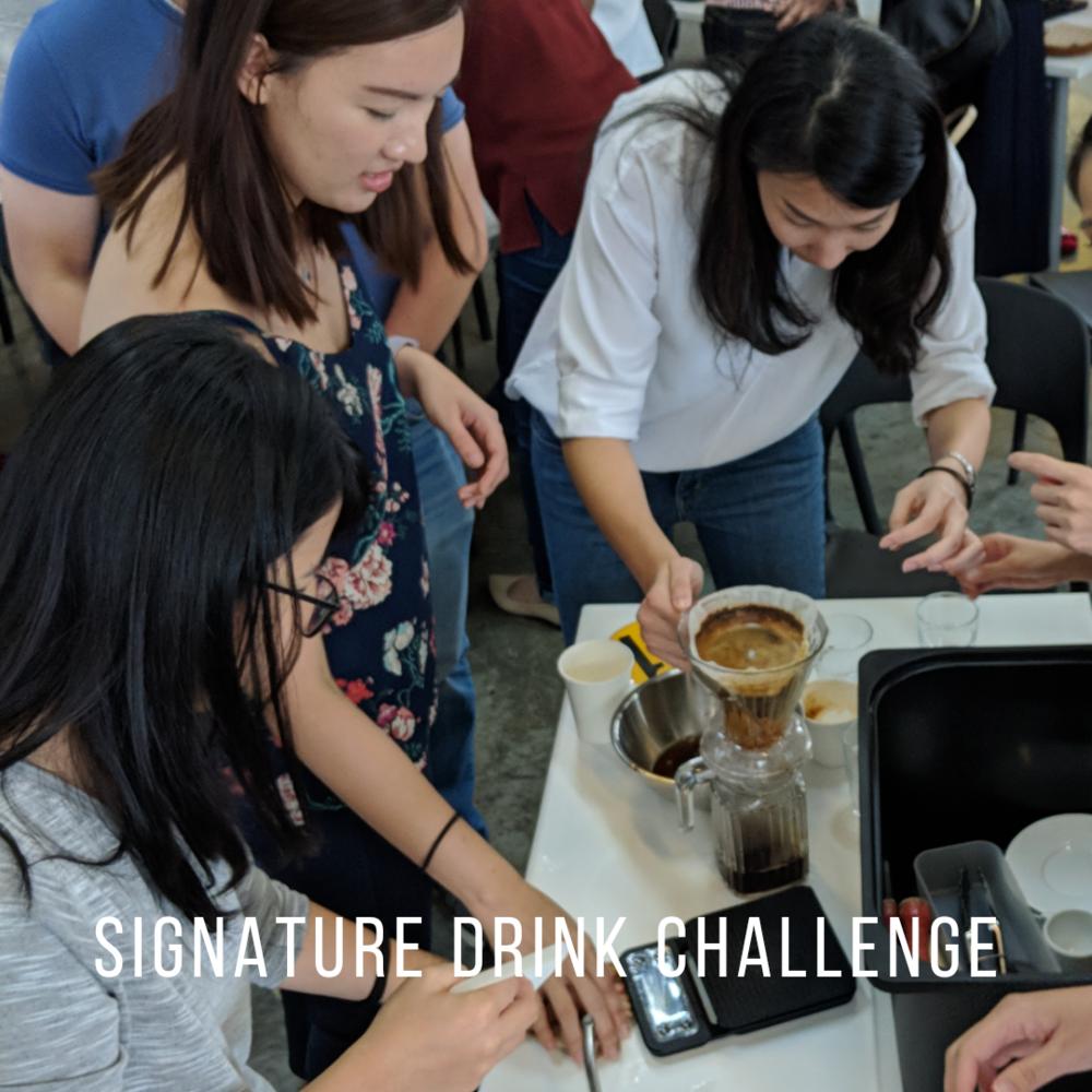 signature-drink-challenge.png