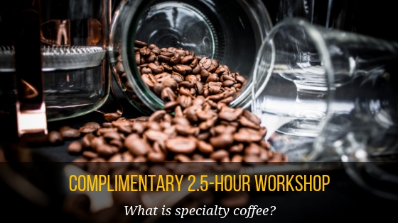 what-is-specialty-coffee.jpg