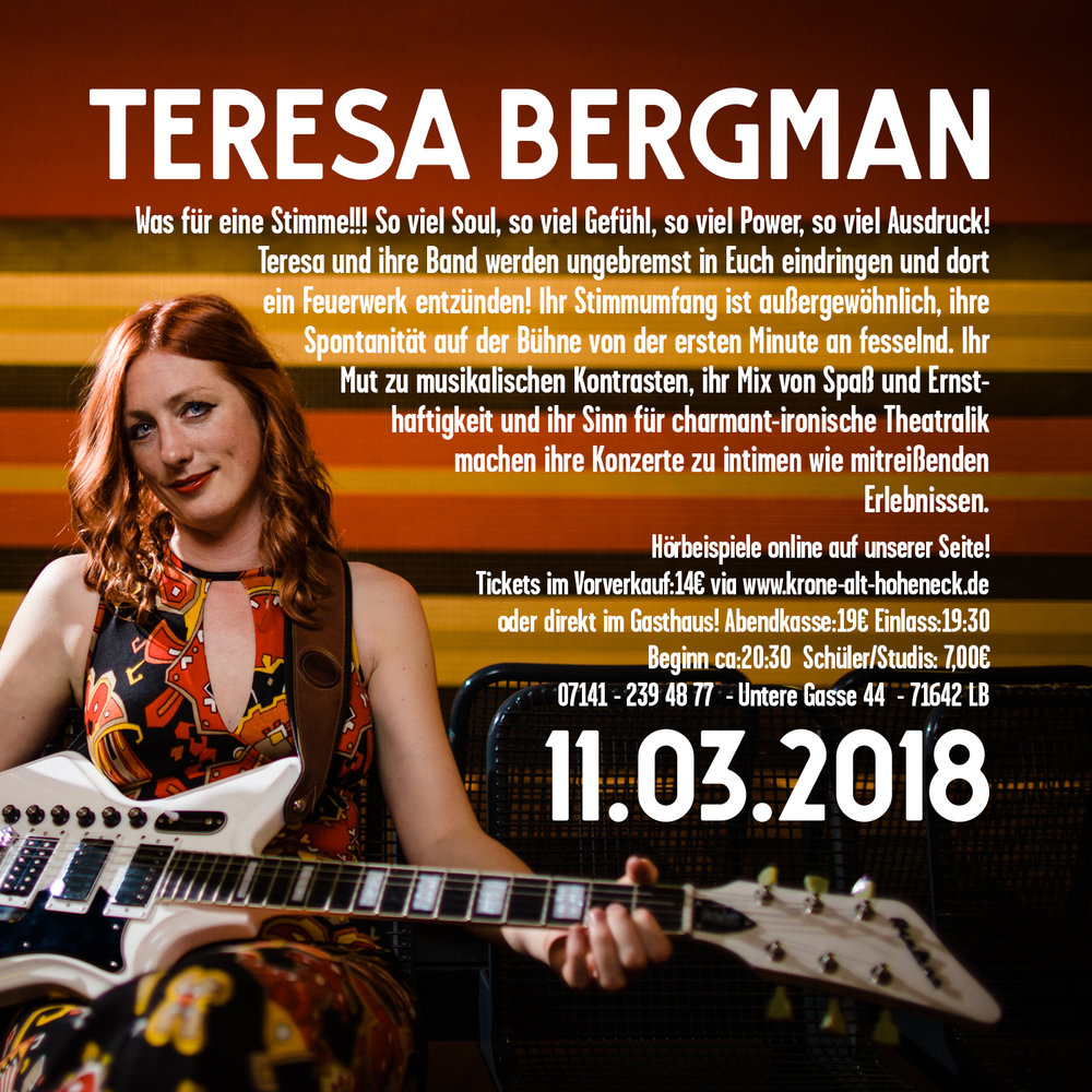 Flyer_Teresa_Bergman_RS.jpeg