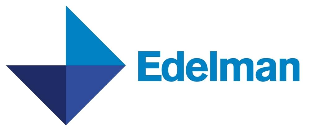 Edelman PR Agency
